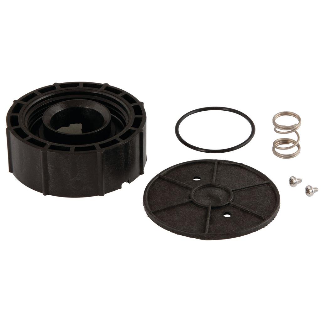 1 1/4 Through 2 In Pressure Vacuum Breaker Bonnet Assembly Kit