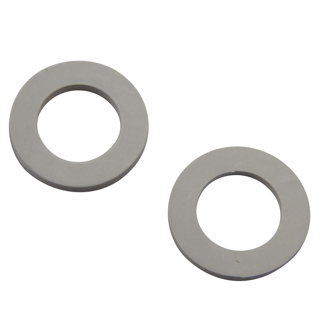 Dielectric Union Gasket Kit For 1/2 In 3003, 3004, 3006, 3008 And 3/4 In 3001, 3005 And 3007 Series