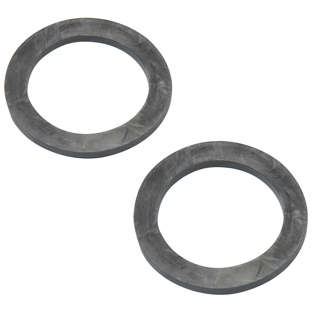 Dielectric Union Gasket Kit For 1 1/2 In 3001 Series, Ga-E