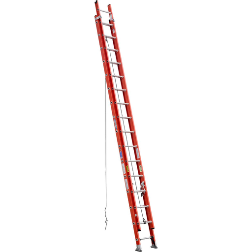 Tools Amp Accessories Ladders Amp Scaffolding Ladders