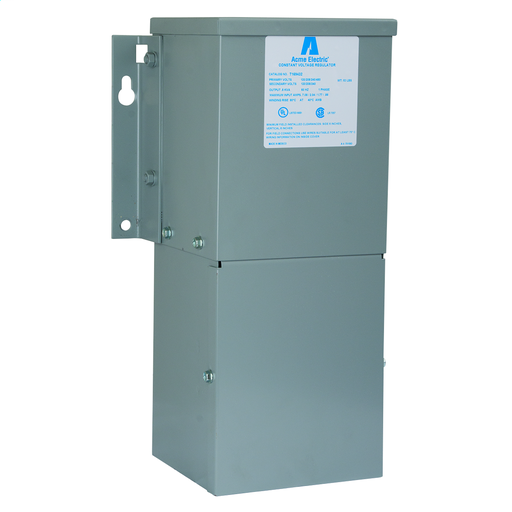 Power Conditioning - Hardwired Models, 95-132 X 166-228 X 192-264 X 384-528 - 120/208/240V, 0.25kVA