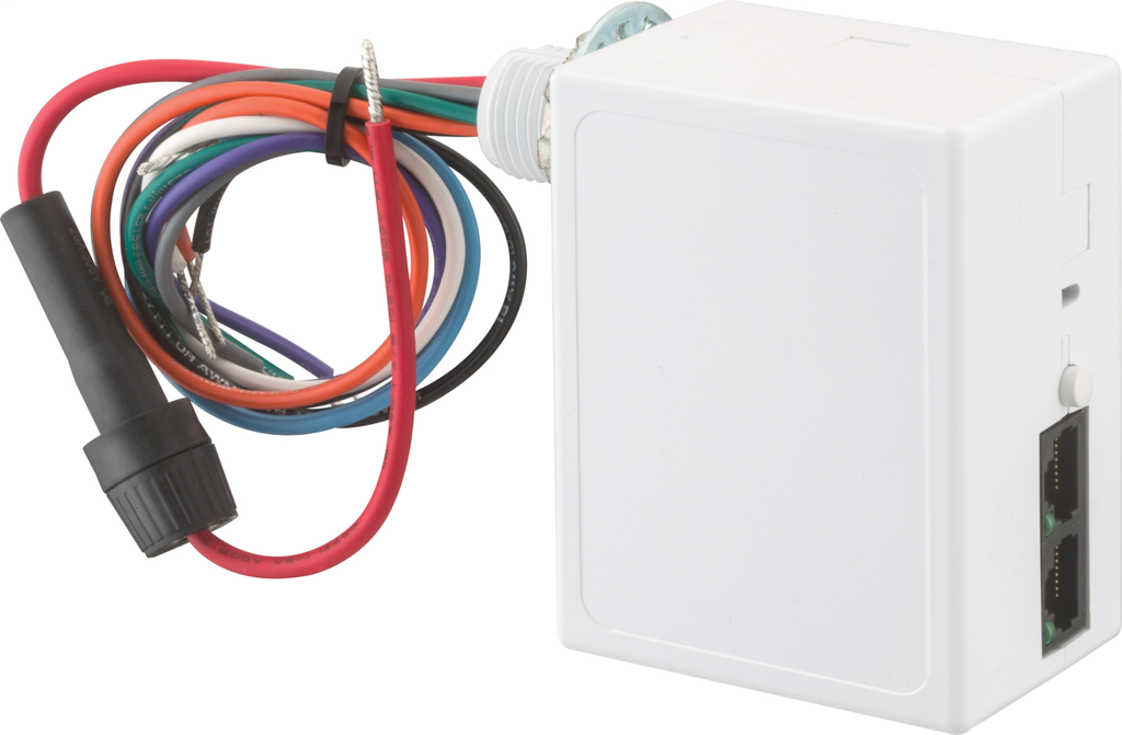 LITH NPP16-EFP Power Pack