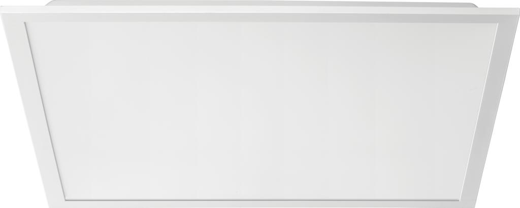 Lithonia CPX-2X2-3200LM-40K-M4 LED Flat Panel, 2x2, 3200 Lumens, 4000K, White