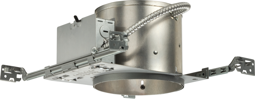 Juno IC21 6 Inch IC Shallow Housing