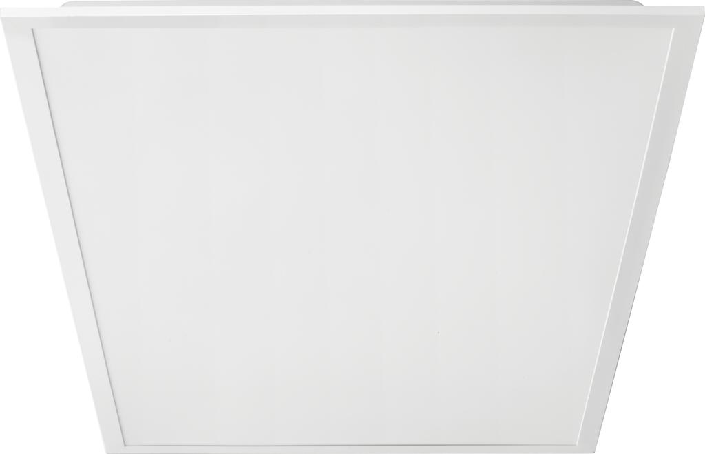 Lithonia CPX-2X4-4000LM-40K-M2 LED Flat Panel, 2x4, 4000 Lumens, 4000K, White