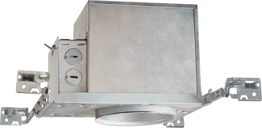 "Mayer-4"" Incandescent New Construction IC Housing-1"
