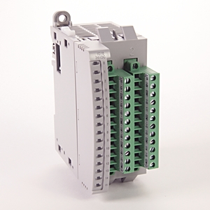 AB 2085-OB16 Micro800 16 Point Source Output Module