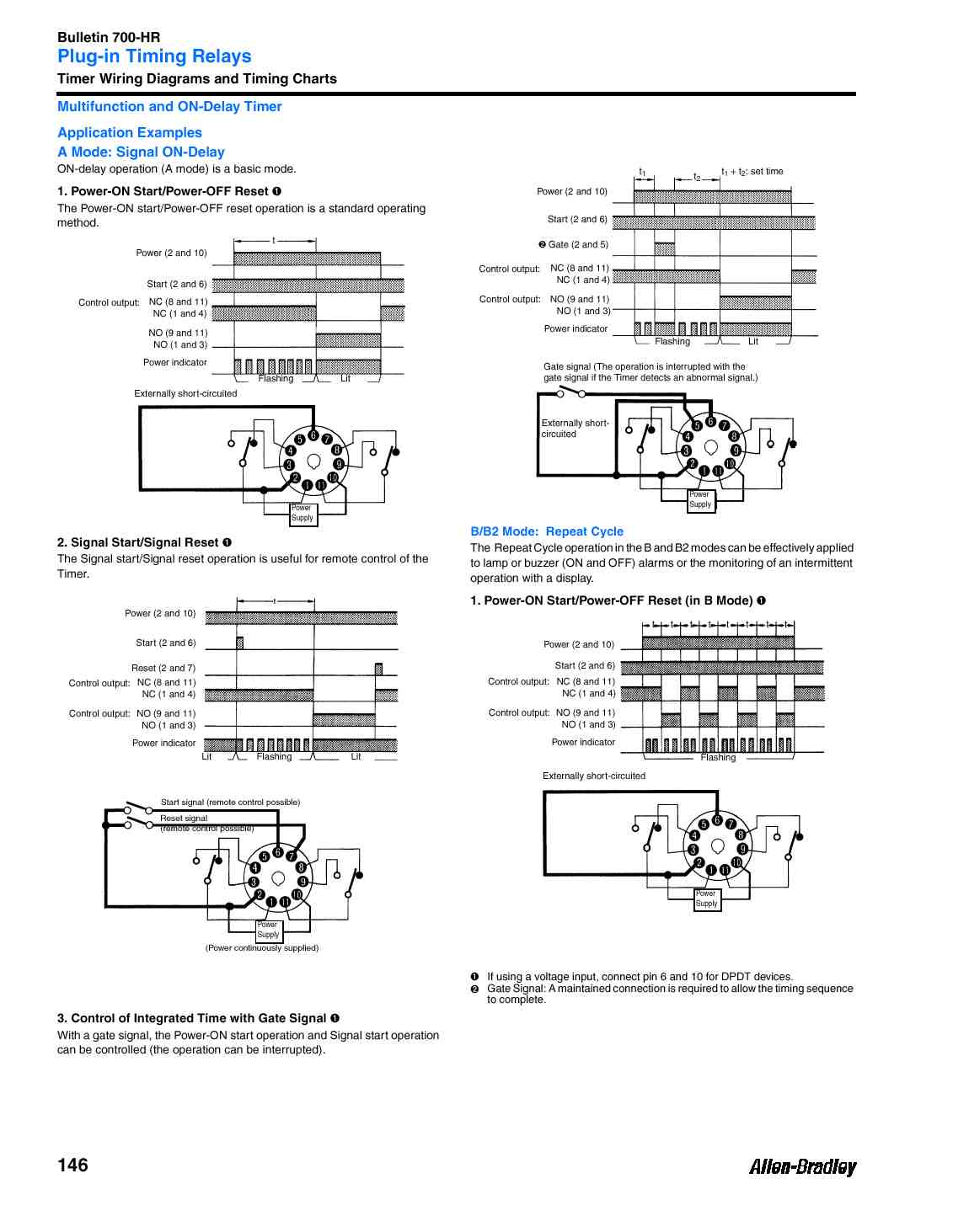 Intermatic 240v Timer Wiring Diagram Diagram Base Website