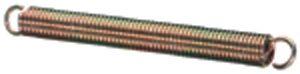 440E-A13078