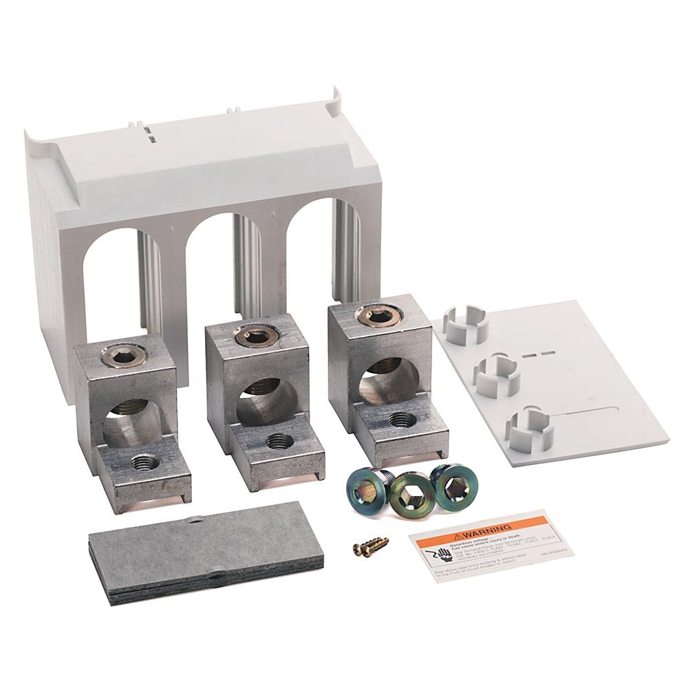 AB-S 140U-L-TL6A2 Terminal Lug Circuit-Breaker Accessory