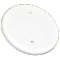 Covers - Device, Tile, Plaster & Fixture Mounts