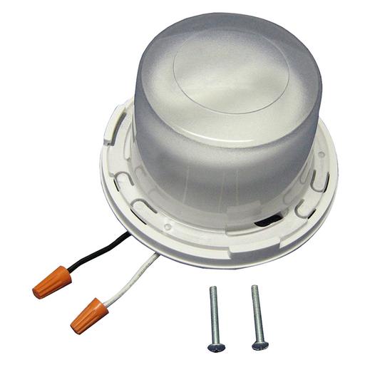 Mayer-LH-CFL1-1