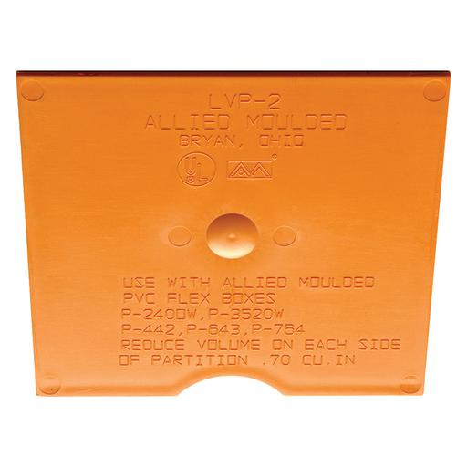 Mayer-LVP-2-1