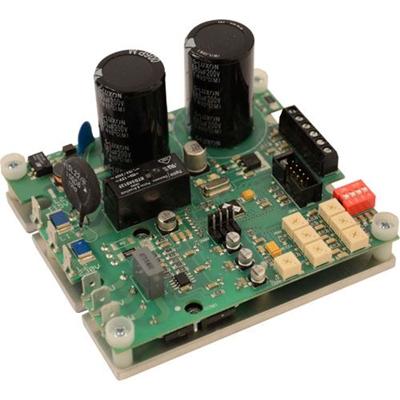 ACF Series ACF700-2.4