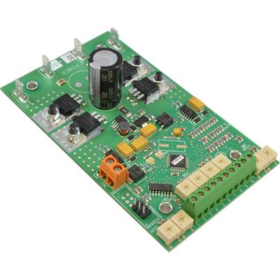 DCR Series DCR300-20