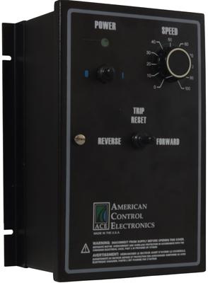 VFD Series VFD643-5