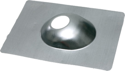 Roof Flashings & Wall Flanges