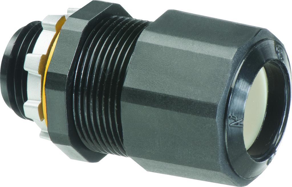 ARL LPCG507BL .375/.750 CRD GRIP