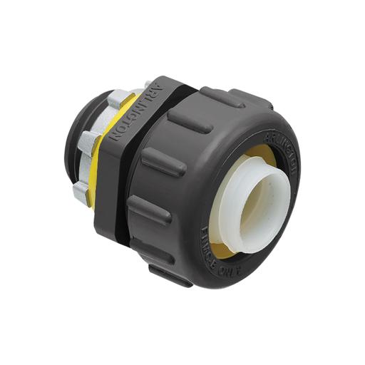 ARL NMLT150BL 1-1/2 STR L/T PVC CON