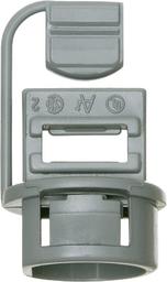 Push-In Connectors