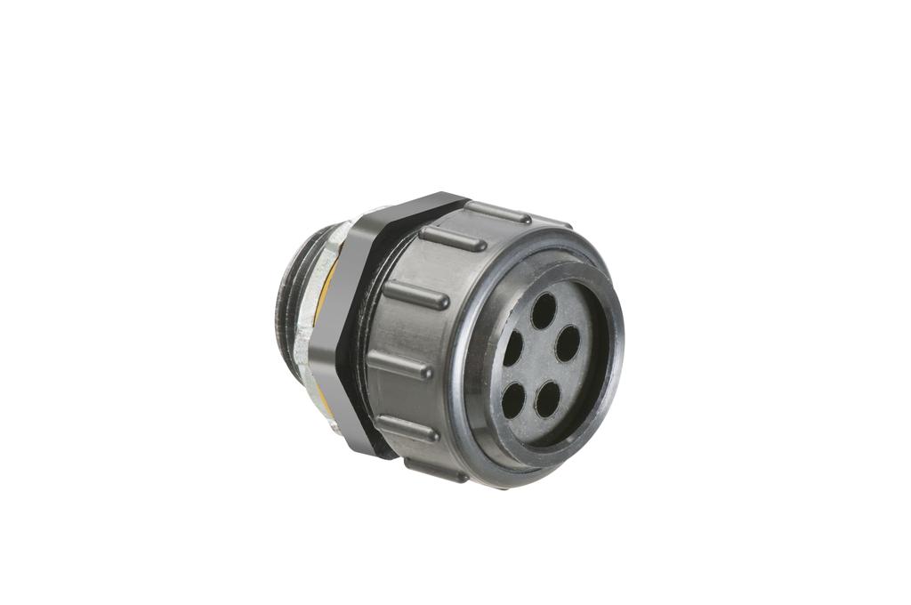 NMPV1005 Non-Metallic Cord Grips
