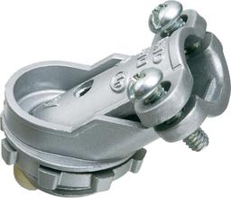 Flexible Conduit & Liquidtight Fittings