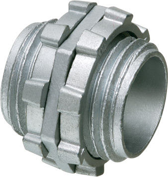 Arlington 260 1/2 Inch Box Spacer