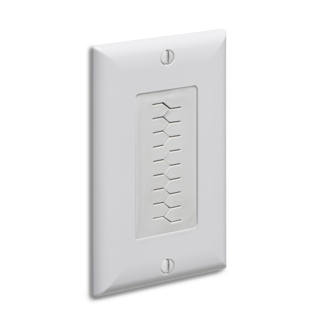 ARL CED130WP CED130 WITH WALL PLATE