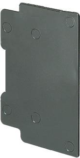 Arlington FA102D Non-Metallic Separator