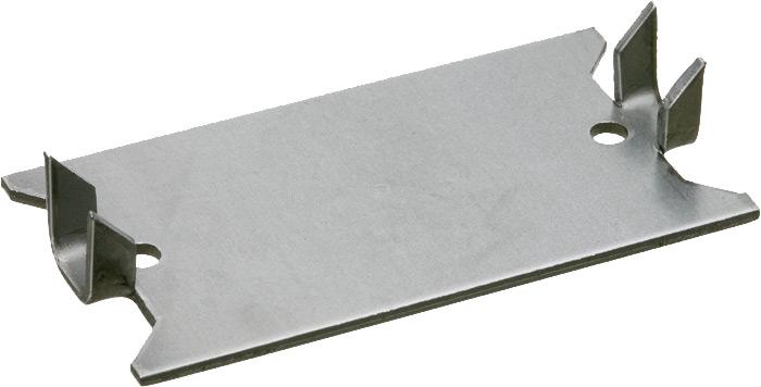 Arlington SP100 Safety Plate