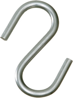 Mayer-S-Hooks-1