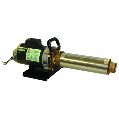 Water Garden Pumps