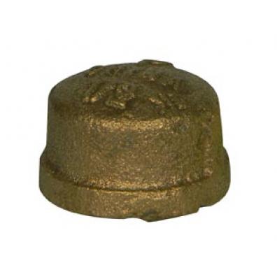 72201 3/8 CAP-NL