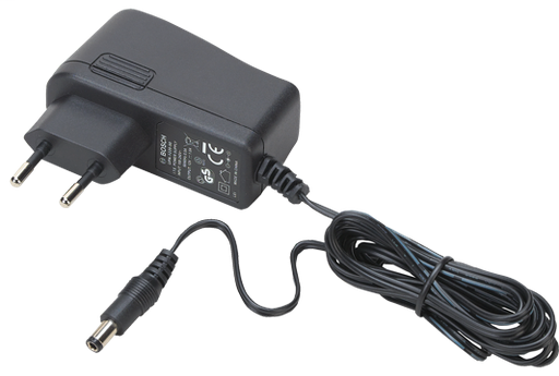 Mayer-Power supply, 120VAC 60Hz,12VDC 1A out-1