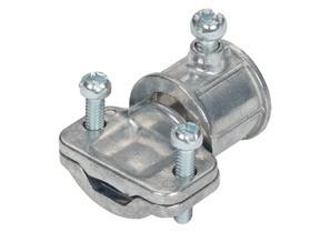 BRID 280-DCX 3/8 MC FMC TO 1/2