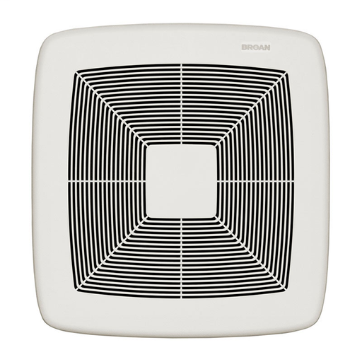 BRO ZB110 30-110CFM M-SPD FAN