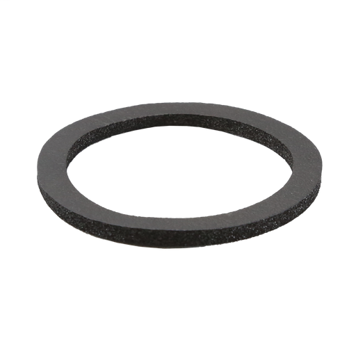 CANTEX 5163372 is a 1 in. ENT Sealing Ring designed to use with terminal adapters to provide a concrete tight connection