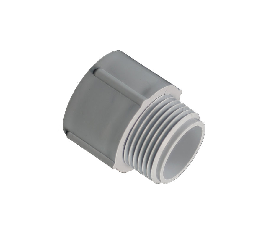 1/2 in. Male Terminal Adapter