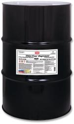 Chlor-Free® Degreaser, 55 Gal