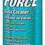 Product image thumbnail 0