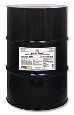 Lectra Clean® Heavy Duty Energized Electrical Parts Degreaser, 55 Gal