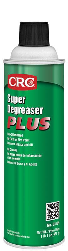 Mayer-Non-chlorinated, non-corrosive, non-staining formula quickly dissolves grease, oil & sludge. It has no flash or fire point, evaporates rapidly & leaves no residue.-1