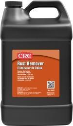 CRC,18421,Rust Remover 1 GA