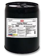 CRC,2021,Energized Elect Parts Degreaser, 5 Gal