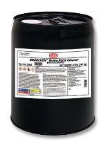 CRC,05186,Brake Parts Cleaner Non-Chlorinated 5 GA