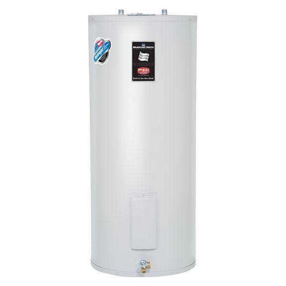 Bradford White AST-50-6 Residential Storage Tank 50 Gallon