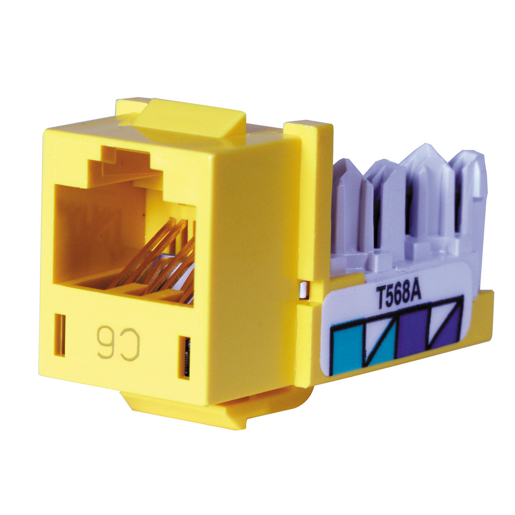 Mayer-Modular Keystone Jacks-1