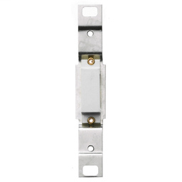 Accessories for Wall Switches