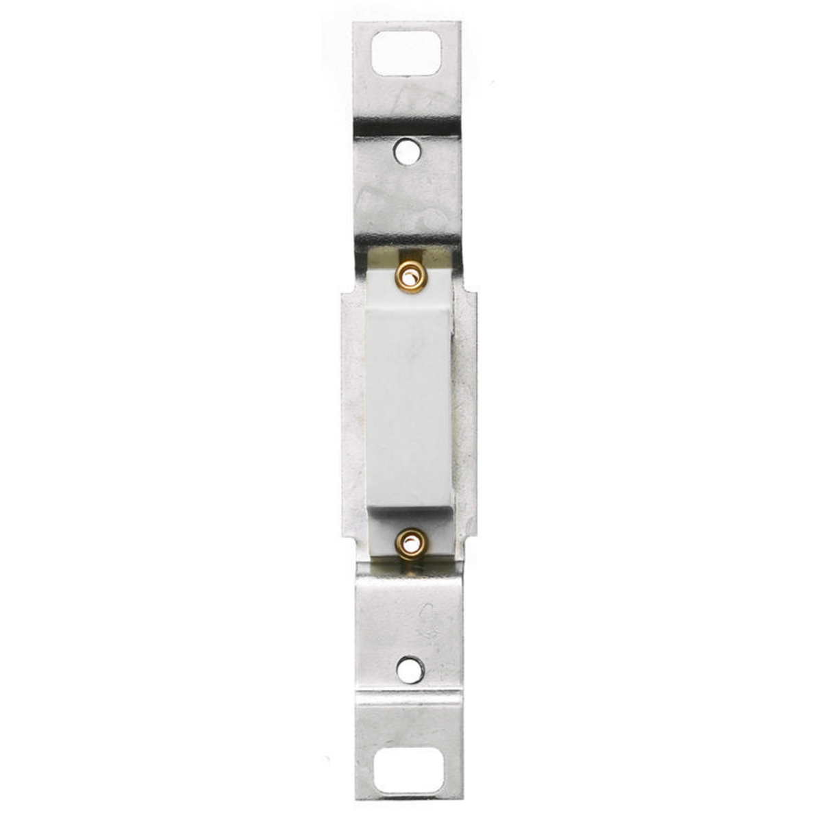 HUBBELL WIRING DEVICES Wallplates, , RA756W