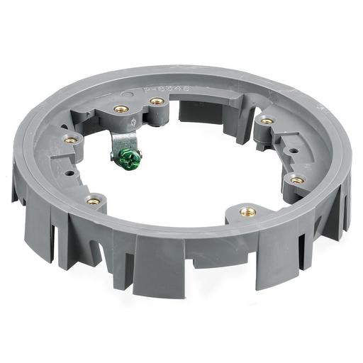 Hubbell Pfba1a Adapter Ring For Pfb1 Floor Box